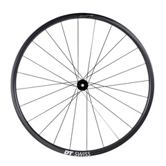 DT Swiss PRC 1100 Dicut Mon Chasseral 24 Carbon Disc Tubeless Ready wheelset
