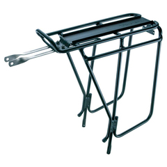 Topeak Super Tourist DX Pannier Rack 2017