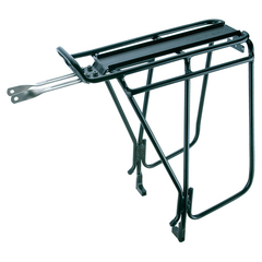 Topeak Super Tourist DX Disc Pannier Rack 2017