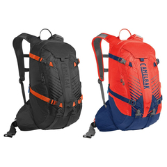 Camelbak Kudu 18 L backpack 2017