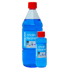Morgan Blue Chain Cleaner degreaser