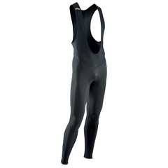 Northwave Dynamic Gel Mid bib tight