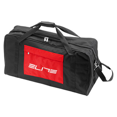 Elite Vaisa trainer bag 2017
