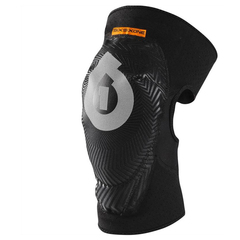 661 Comp AM knee pad