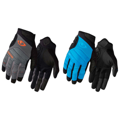 Giro Xen gloves 2017
