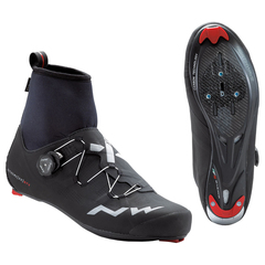 Northwave Extreme RR GTX shoes 2018
