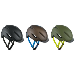 Rudy Project Central helmet