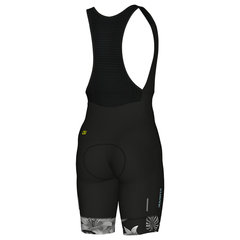 Alé K-Atmo Sartana Limited Edition bib shorts 2018