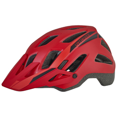 Specialized Ambush Comp helmet 2018