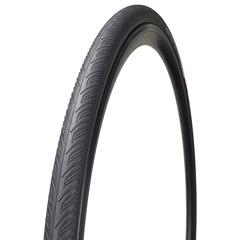 Specialized All Condition Armadillo Elite tyre 2018