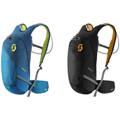 Scott Perform HY 12L backpack 2018