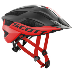 Scott Arx MTB Plus Mips helmet 2018