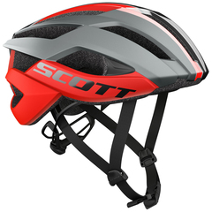 Scott Arx Plus Mips  helmet
