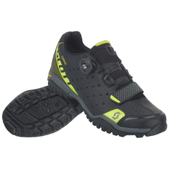 Scott Sport Trail Evo Gore-Tex 2018