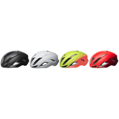 Specialized S-Works Evade helmet 2018