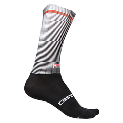 Castelli Aero Speed socks 2018
