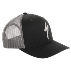 Specialized Trucker cap 2018
