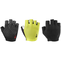 Specialized Body Geometry Grail gloves