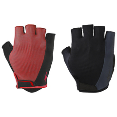 Specialized Body Geometry Sport gloves 2018
