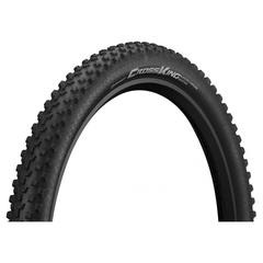 "Continental Cross King ProTection TL-Ready 29"" tyre"