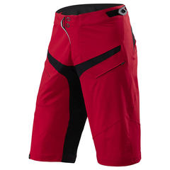 Specialized Demo Pro shorts 2018