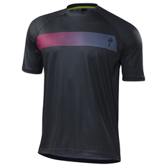 Specialized Enduro Comp jersey 2018