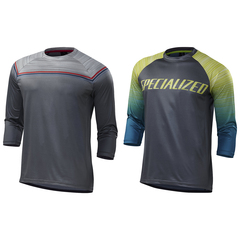 Specialized Enduro Comp 3/4 jersey 2018