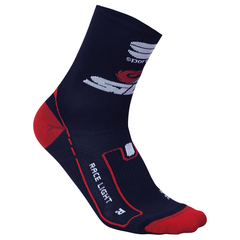 Sportful Pro Race 12 Team Bahrain Merida socks