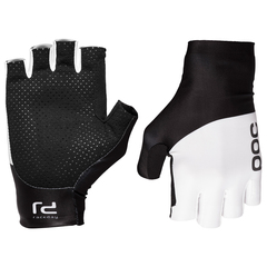 Poc Raceday Aero gloves 2018