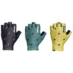 Northwave Switch Line Floreal gloves