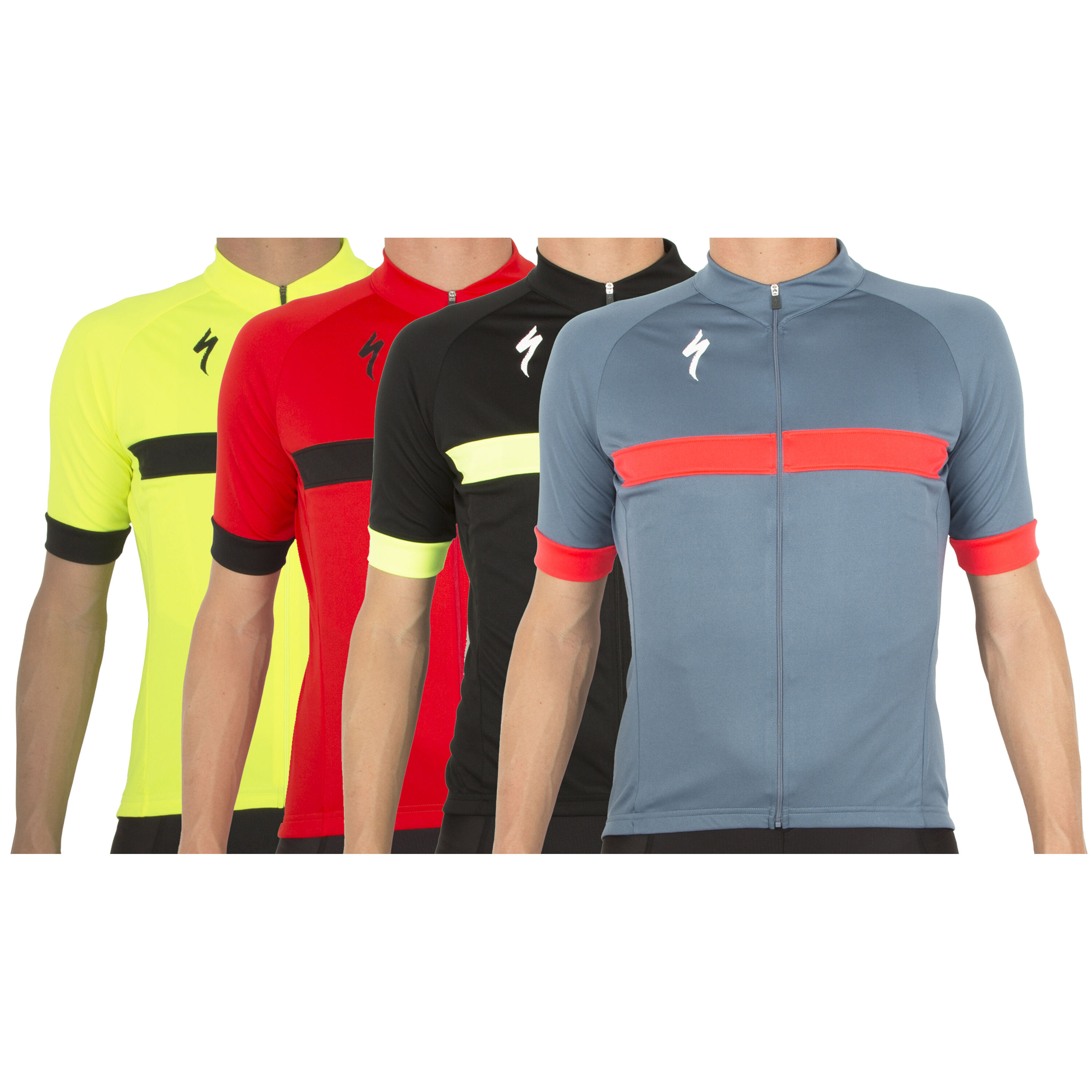 Specialized RBX Sport jersey. Brand  Specialized. Be the first to review  this product d2469f1d3