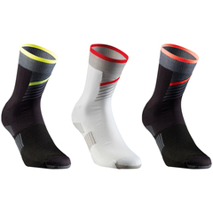 Specialized SL Pro socks