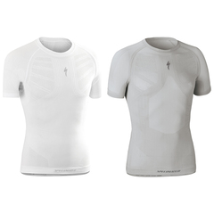 Specialized Seamless Pro base layer