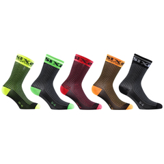 Sixs Compression socks 2018