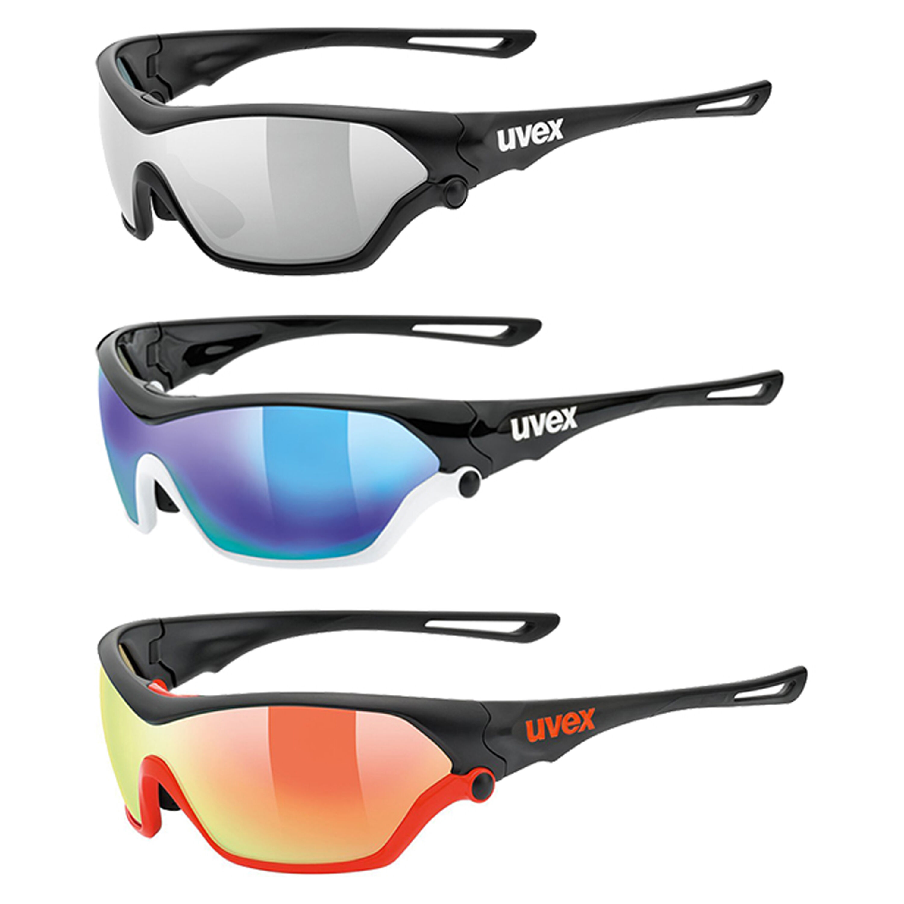 0af476706cf Uvex Sportstyle 705 eyewear. Brand  Uvex. Be the first to review this  product