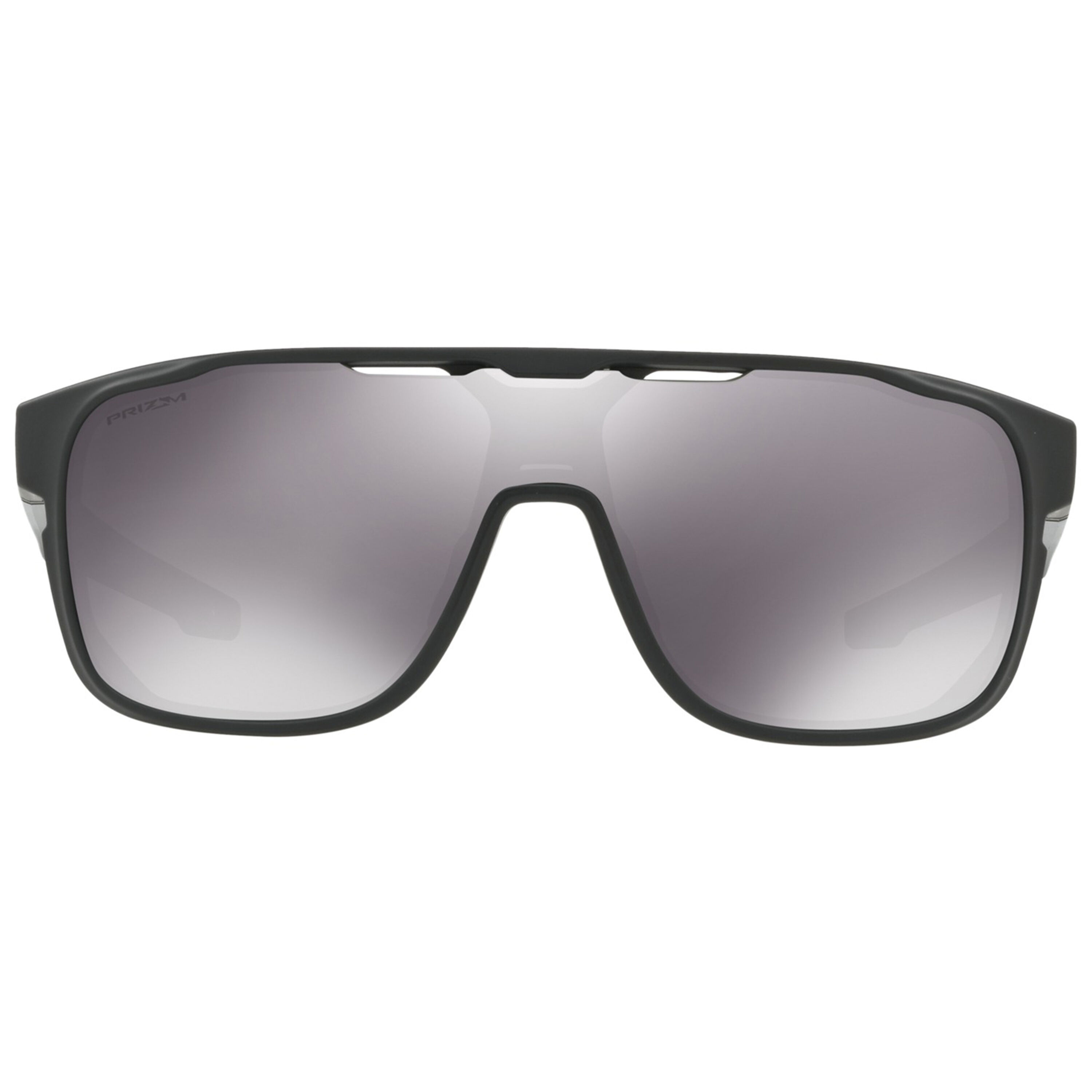 Oakley Crossrange Shield Prizm Eyewear Lordgun Online Bike