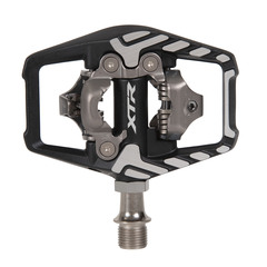 Shimano XTR PD-M9120 pedals