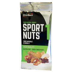 EthicSport Sportnuts 1 dietary supplement