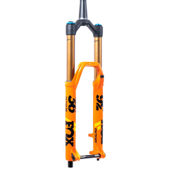 "Fox 36 Float Grip 2 Factory Kabolt Boost Tapered 27.5"" fork 2019"