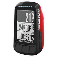 Wahoo Elemnt Bolt Limited Edition GPS bike computer