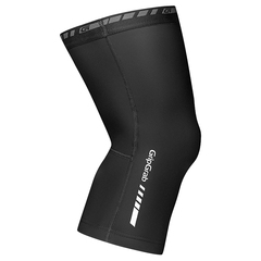 GripGrab Classic knee warmers