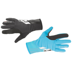 Endura Pro SL Windproof gloves 2019