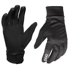 Poc Essential Softshell gloves 2018