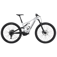Specialized Men's Turbo Levo Comp bicycle  2019