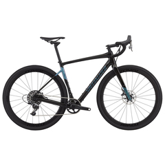 Specialized Diverge Expert X1 bicycle 2019