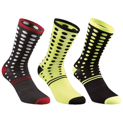 Specialized Pois socks 2019