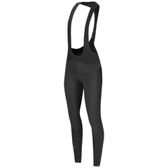 Specialized Element RBX Comp women bib tight 2020