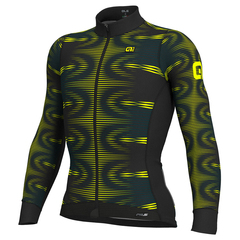 Alé Coil Micro jersey 2019