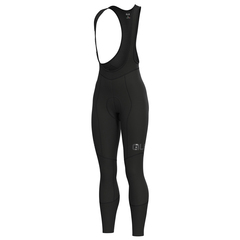Alé R-EV1 Clima Protection 2.0 Future W Bib Tight 2019