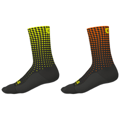 Alé Dots H18 Socks  2019